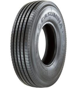 Lốp Ô tô Radial ( Bố thép )