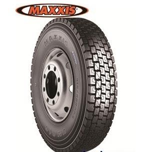 Lốp Maxxis 265/60R16 PJ7