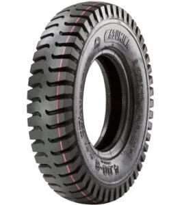 Lốp xe ô tô tải nhẹ ( Bố nylon)