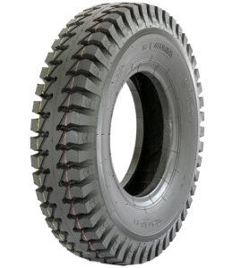 Lốp xe công trình chuyên dụng
