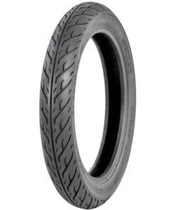 Lốp xe không săm Tubeless (TL)